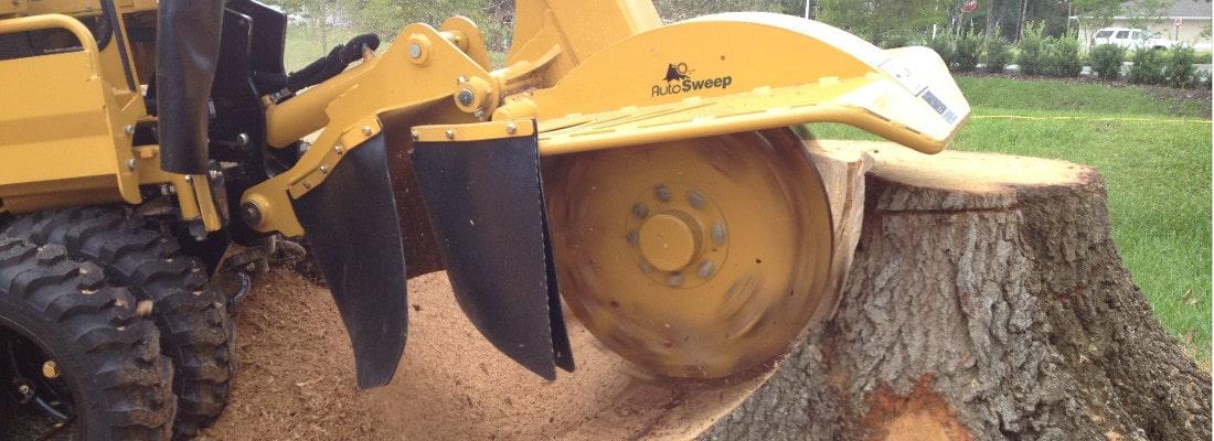 stmp grinder Daventry banner image